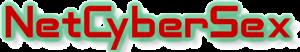 NetCyberSex.Com